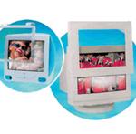 Computer Screen Filters